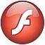 Adobe Flash PlayerLOGO