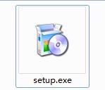 画图软件截图