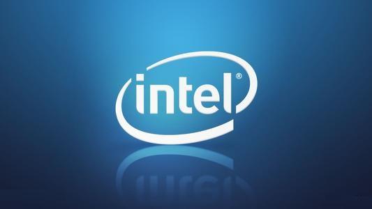 Intel英特尔Management Engine Interface(Intel ME)驱动截图1