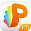 101教育PPT v2.1.18.1