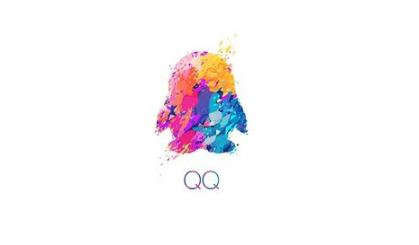 QQ HD