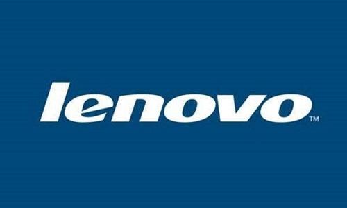 Lenovo联想手机驱动截图1