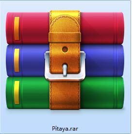 Pitaya截图