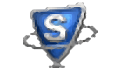 SysTools MSG Converter段首LOGO