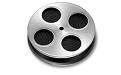 Cute DVD Ripper