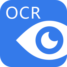 风云OCR文字识别软件LOGO