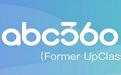 abc360英语段首LOGO