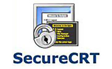 SecureCRT