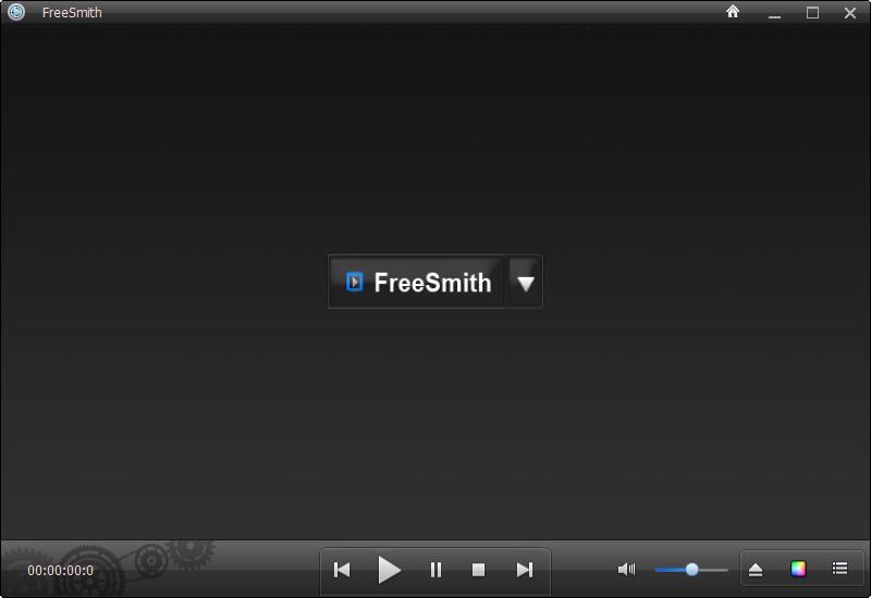 FreeSmith