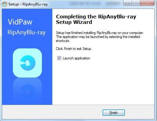 RipAnyBlu-ray截图