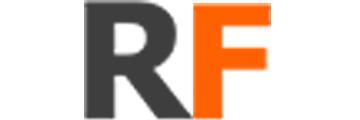 RayFire 3D爆炸碎裂效果制作插件段首LOGO
