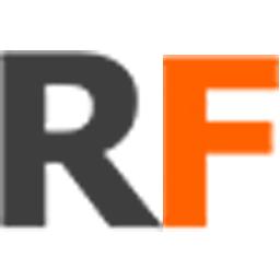 RayFire 3D爆炸碎裂效果制作插件LOGO