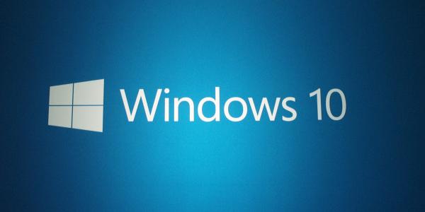 IE10(Internet Explorer 10)截图