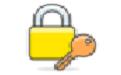 无忧EXE打包加密器