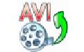 顶峰AVI视频转换器段首LOGO
