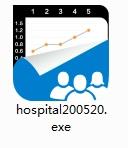多宝视管理系统截图