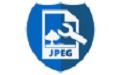 OneSafe JPEG Repair段首LOGO
