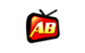 ABPLayer高清视频播放器段首LOGO