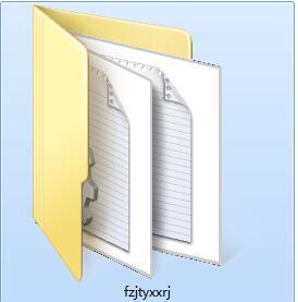 方直金太阳学习软件截图