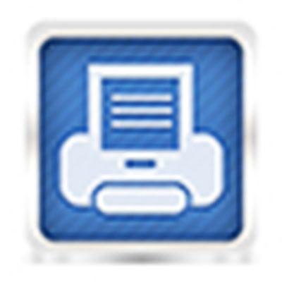 smartprinter虛擬打印機