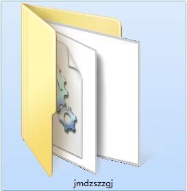 角摩电子书制作工具截图