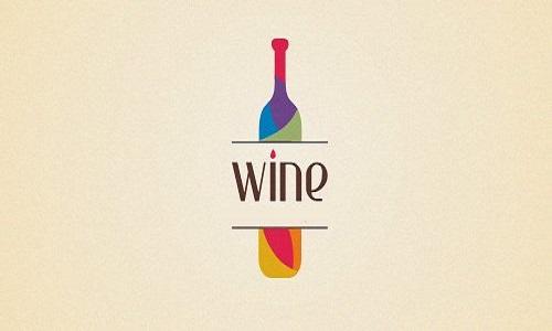 Wine截图