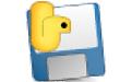 格式化文件批处理系统段首LOGO
