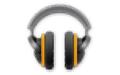 小c主持音效软件段首LOGO