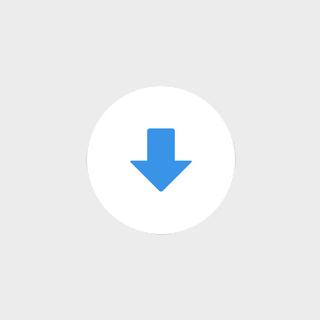 WebVideoDownloader(网页视频下载)LOGO