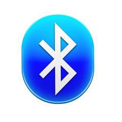 BlueTour