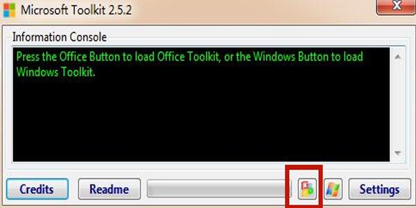 Office 2010 Toolkit截图