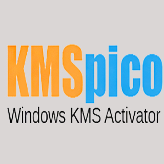KMSpico(KMS激活白菜注册送网址大全2020)
