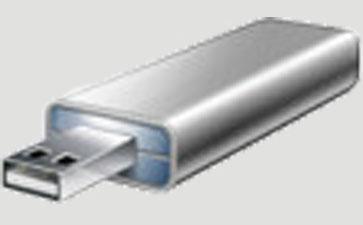chipgenius芯片精灵段首LOGO