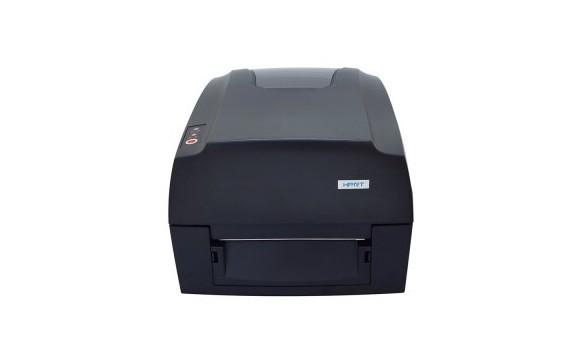 汉印HPRTK180打印机驱动截图