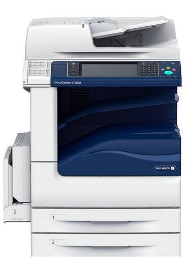 富士施乐FujiXeroxWorkCentre7755驱动截图1
