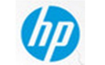 惠普HP DeskJet 2131 驱动段首LOGO