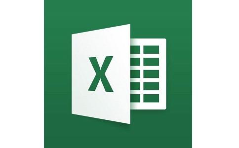 Excel表格下载器段首LOGO