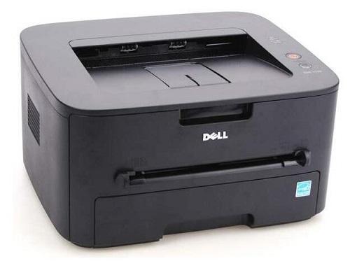 戴尔DellW5300Workgroup驱动截图1