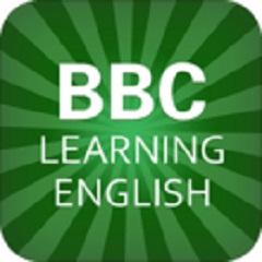 BBC 安卓版 v1.1.8