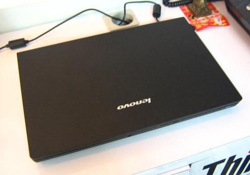 联想 IdeaPad V450系列摄像头驱动截图1