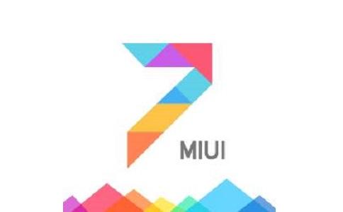 MIUI 7 最新版