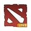 Dota 2 Stream Browser