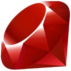 RubyInstaller