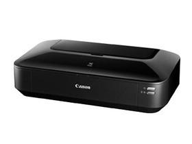 佳能CanonPIXMAiX6700驱动截图1