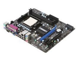 NVIDIA 7025显卡驱动截图1