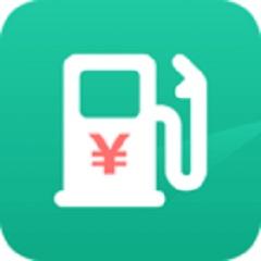 今日油价 安卓版 v2.0.0803
