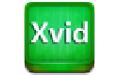 枫叶Xvid格式转换器