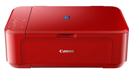 佳能CanonG6020驱动ForMac