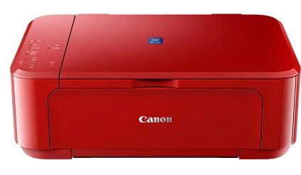佳能CanonG6020驱动ForMac截图