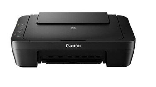 佳能Canon PIXMA TS3180 驱动截图